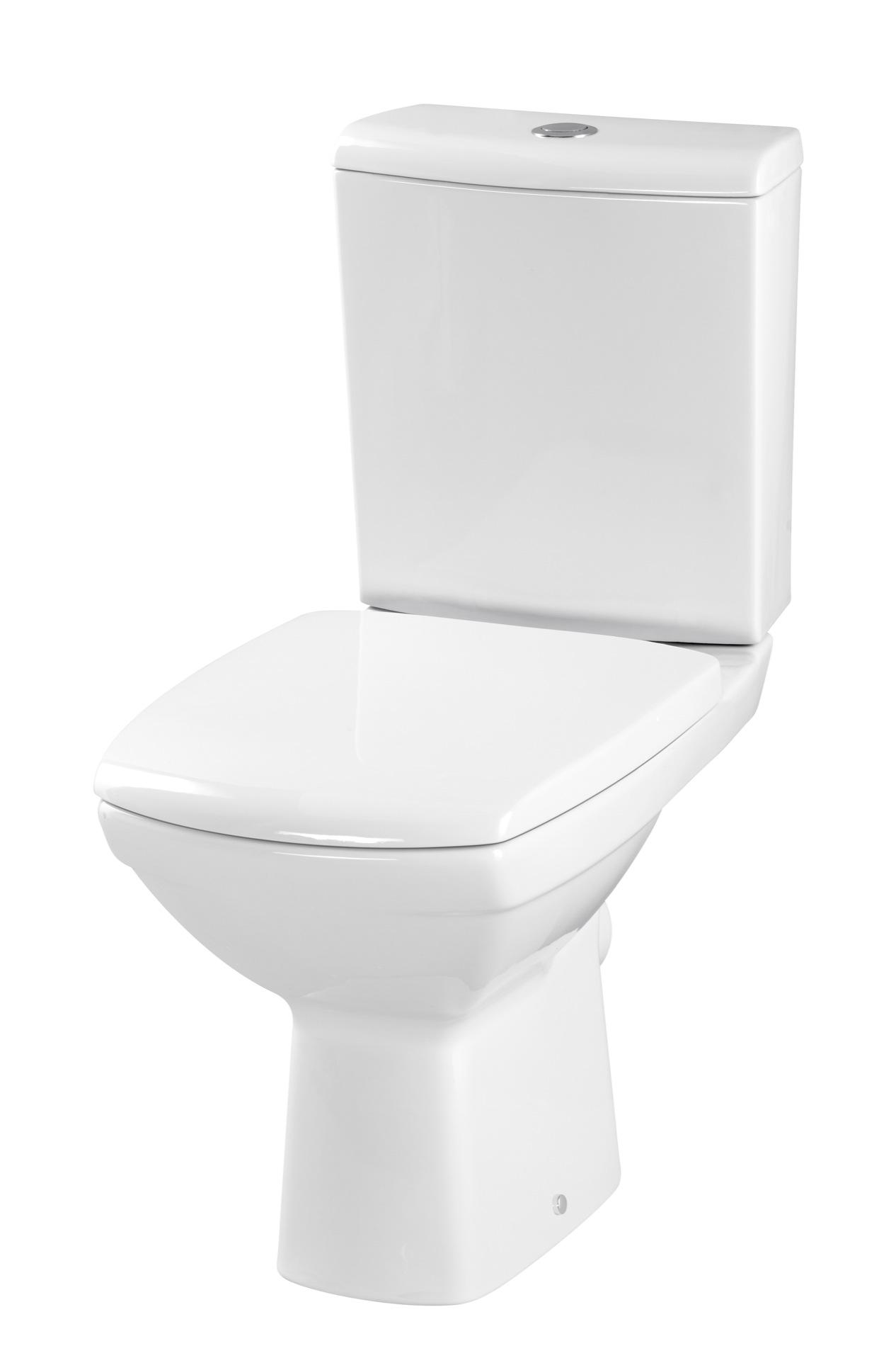 domino keramik stand wc toilette 68490 tiefsp ler bodenstehend ebay. Black Bedroom Furniture Sets. Home Design Ideas