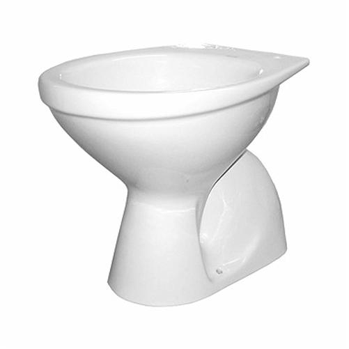 domino keramik wc toilette 82168 ablauf senkrecht tiefsp ler. Black Bedroom Furniture Sets. Home Design Ideas